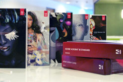 Adobe y sus esfuerzos contra la pirateria