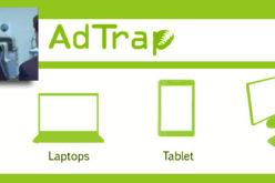 AdTrap permite navegar el internet sin anuncios