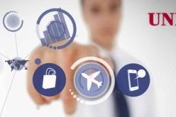 Unisys presenta mejoras en Logistics Management System (LMS)