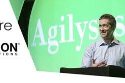 Conferencia Agilysys Inspire User 2015