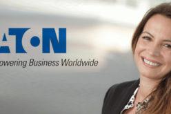Agustina Seiguer, Gerente de Ventas Cono Sur en Eaton converso con GlobalmediaIT Argentina.
