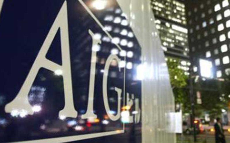 Adobe y AIG de Panama establecen Alianza Tecnologica