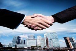 Aktio firmo una alianza junto a Compumundo