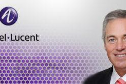 Nuevo Director General de Alcatel-Lucent en Chile
