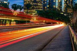 Alcatel-Lucent anuncio acuerdo colaborativo con Eblink