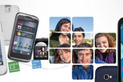 Alcatel OneTouch apuesta al crecimiento de las ventas en Centroamerica