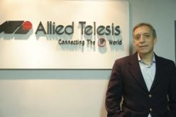 Allied Telesis presenta x610, la nueva generacion de switches
