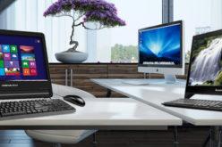 La nueva PC, protagonista en la vuelta a clases