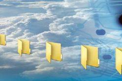 IDC pronostica fuerte crecimiento en almacenamiento y Cloud Computing