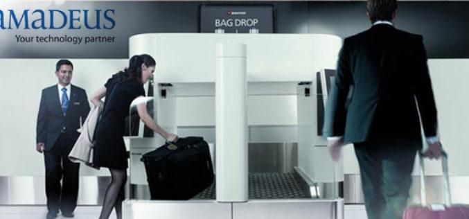 La tecnologia en la nube mejorara los servicios aeroportuarios