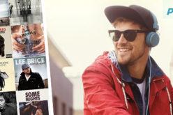 Llega Prime Music para los fanaticos de musica