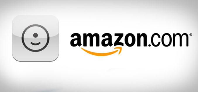Amazon adquiere Evi, un competidor de Siri, por $26 millones