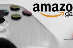 Amazon desea incorporarse en el mercado de las consolas