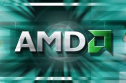 AMD se enfocara mas en Android y Chrome