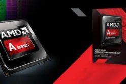 AMD revoluciona el computo y el entretenimiento UltraHD