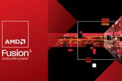 AMD, ARM, Imagination, MediaTek y Texas Instruments crean la Fundacion HSA