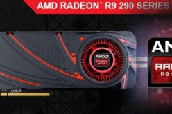 AMD Radeon R9 290X ofrece nueva experiencia