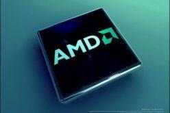 AMD presenta la innovadora Radeon