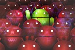 Se detectan 2 programas maliciosos para Android