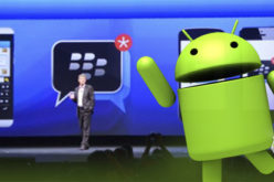 BlackBerry Messenger se integra a Android y iOS