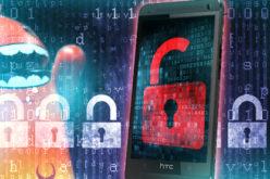 El malware movil crecio un 58% en el 2012