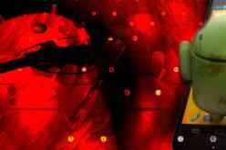 Un nuevo malware intercepta los sms en Android
