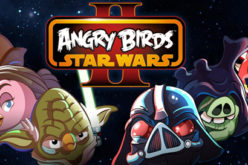 Angry Birds, Star Wars II sera lanzado este 19 de septiembre