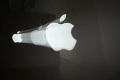 Apple muestra imagenes de los primeros prototipos del Ipad