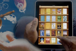 Apple es encontrado culpable de fijar precios de e-books