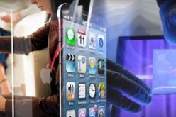 Apple presentara sus nuevos telefonos moviles
