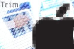 Apple adquiere Algo Trim para la compresion de datos