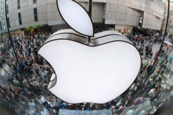 Brasil: Apple abrira su primer local en la region