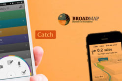 Apple compra las startups BroadMap y Catch