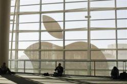 Apple evalua dejar de usar chips de Intel en sus Mac