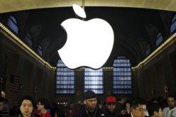 Apple lanzara el iPad Mini el 23 de Octubre