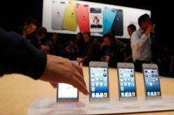 El iPhone viola patentes de Nokia y Sony