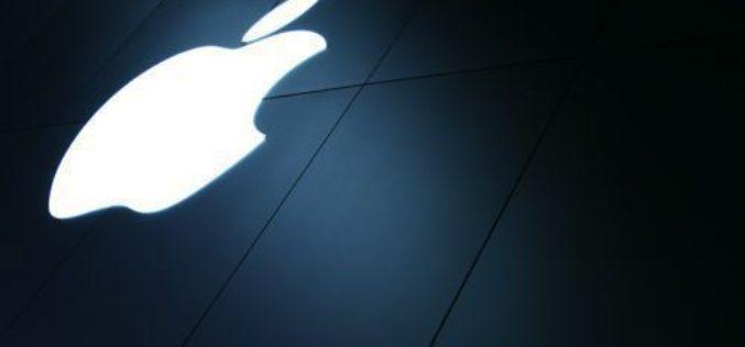 EEUU rechaza el juicio de Apple contra Amazon por el termino App Store