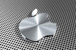 El FBI nego tener datos de usuarios de Apple