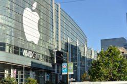 Las nuevas MacBook Pro incluyen la tecnologia NVIDIA Kepler