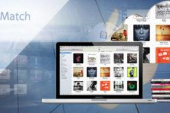 Apple compra la start-up de television Matcha.tv