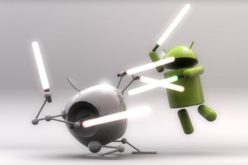 Apple supero a Android
