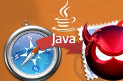 Apple y Oracle,