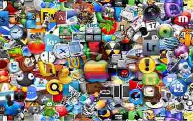 Las App colombianas destacadas de 2013