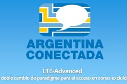 La Red Federal de Fibra optica estara lista para 2014