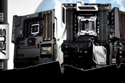 ASUS celebra sus 500 Millones de motherboards vendidos con un concurso a nivel mundial