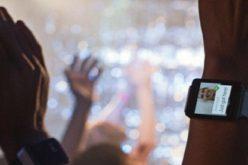 Asus anuncia su primer reloj inteligente