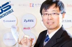 ASUS obtiene el primer puesto en la encuesta de valoracion Taiwan Global Brands 2014