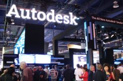 Autodesk lanza la version de prueba gratuita del video Smoke