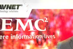 EMC : Avnet Technology Solutions aumenta su presencia como distribuidor en America Latina y el Caribe