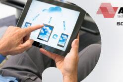 Avnet incorpora SoftLayer en Latinoamerica